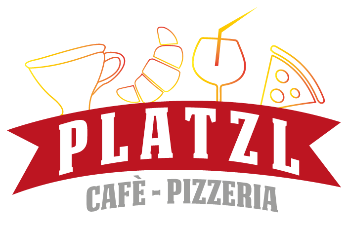 Café Pizzeria am Platzl