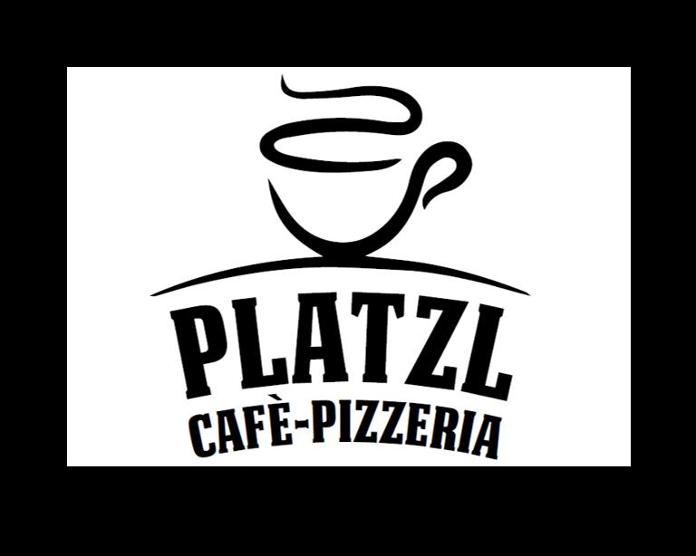 Pizzeria Café Platzl